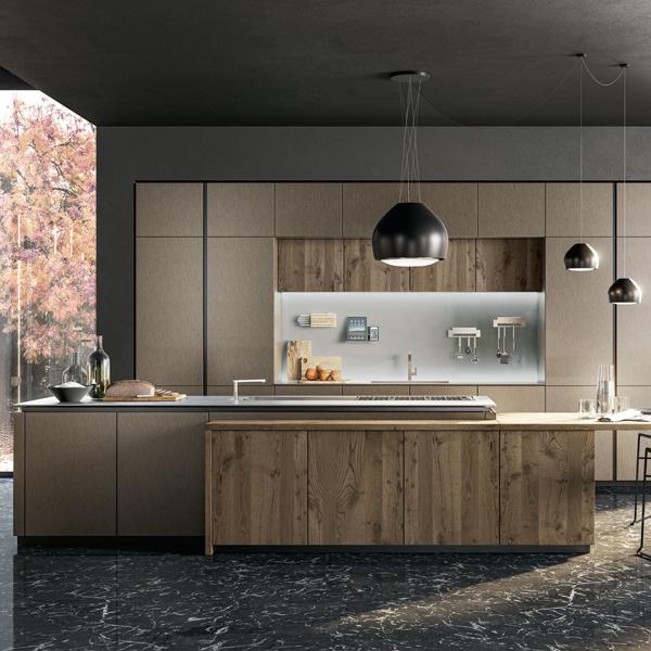 [CS] Design Collection