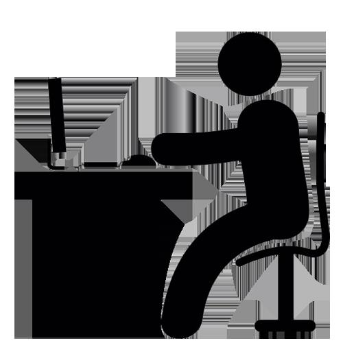 Arredamento per il tuo ufficio for Logo arredamento